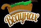 Каталог саун и бань в Челябинске vsaunah.ru